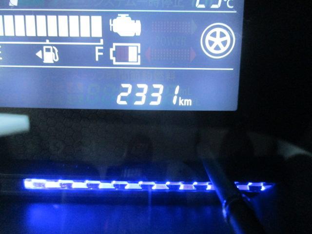 25周年記念車 HYBRID Xリミテッド 4WD(12枚目)