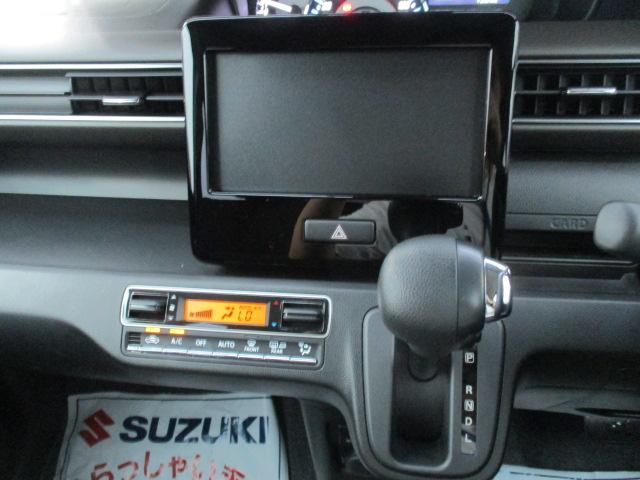 25周年記念車 HYBRID Xリミテッド 4WD(13枚目)