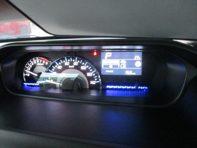 25周年記念車 HYBRID Xリミテッド 4WD(15枚目)
