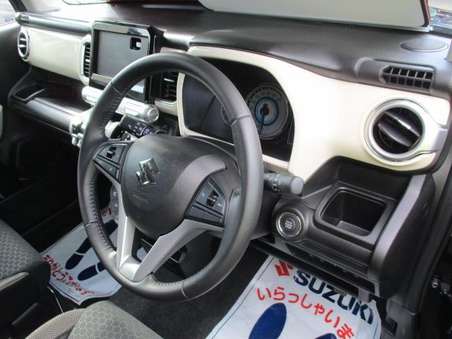 HYBRID MZ  4WD 全方位カメラパッケージ(8枚目)