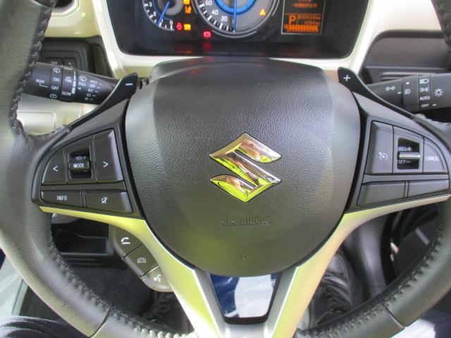 HYBRID MZ  4WD 全方位カメラパッケージ(14枚目)