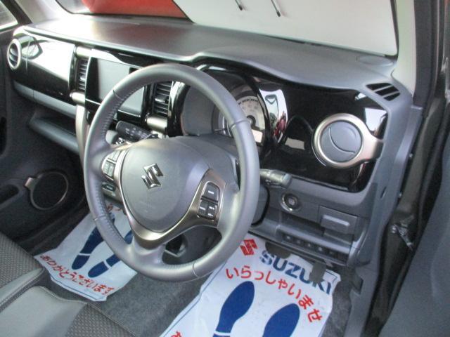 「スズキ」「ハスラー」「コンパクトカー」「宮城県」の中古車10