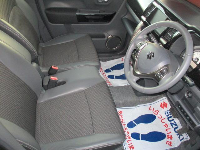 「スズキ」「ハスラー」「コンパクトカー」「宮城県」の中古車11