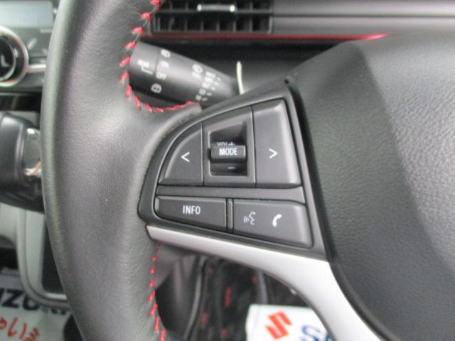 HYBRID X CD/USBプレイヤー ETC(17枚目)