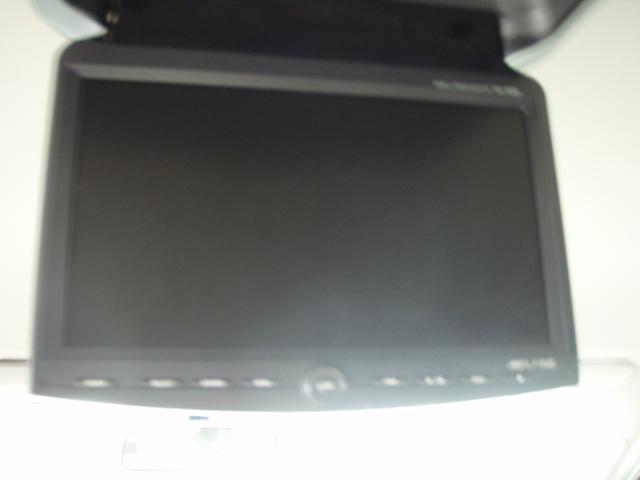 SG 両側パワースライドドア HDDナビ バックモニター(18枚目)
