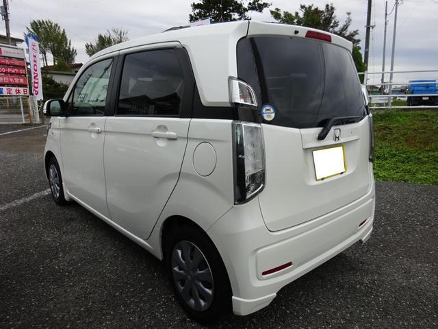 G・Aパッケージ 福祉車両 助手席回転シート ナビ ETC(6枚目)