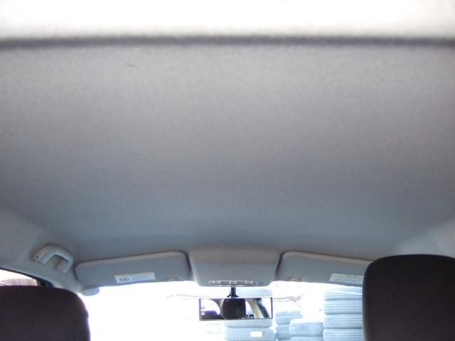 「日産」「ジューク」「SUV・クロカン」「青森県」の中古車12