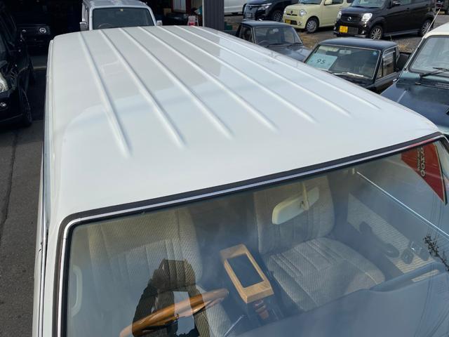 「トヨタ」「ランドクルーザー60」「SUV・クロカン」「福島県」の中古車9