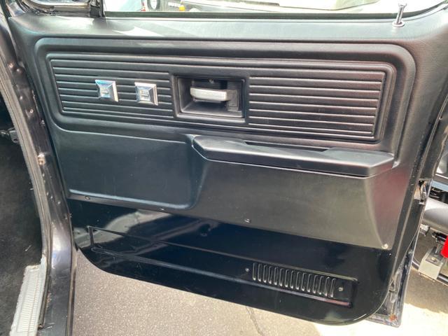 「シボレー」「シボレーC-10」「SUV・クロカン」「福島県」の中古車10