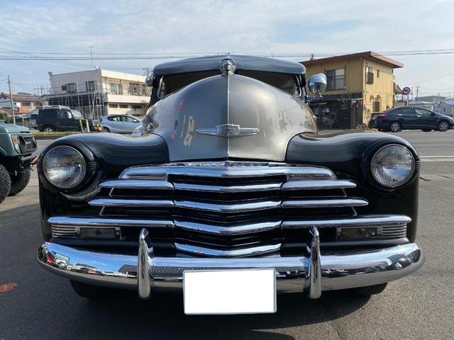 「シボレー」「シボレーその他」「SUV・クロカン」「福島県」の中古車3