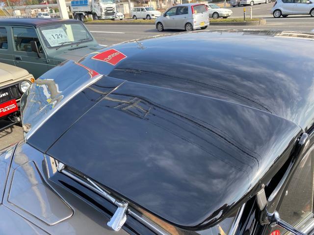「シボレー」「シボレーその他」「SUV・クロカン」「福島県」の中古車16