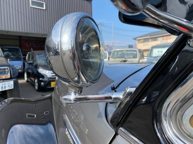 「シボレー」「シボレーその他」「SUV・クロカン」「福島県」の中古車18