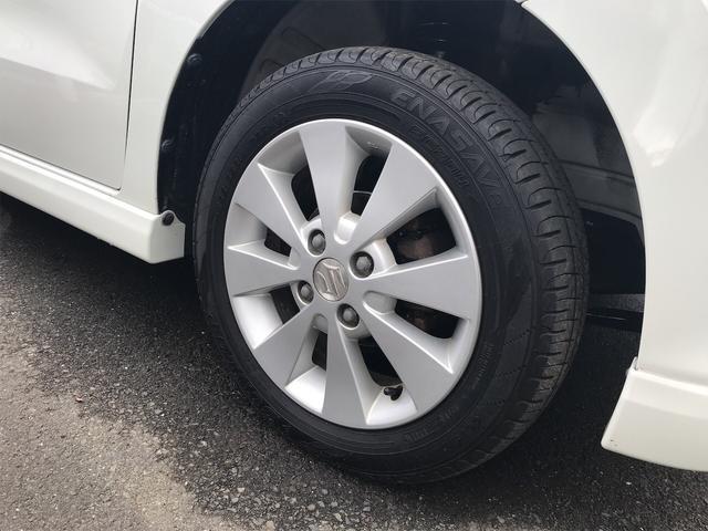 「スズキ」「ワゴンR」「コンパクトカー」「宮城県」の中古車7