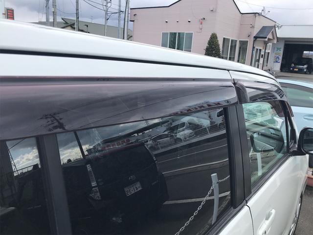 「スズキ」「ワゴンR」「コンパクトカー」「宮城県」の中古車23