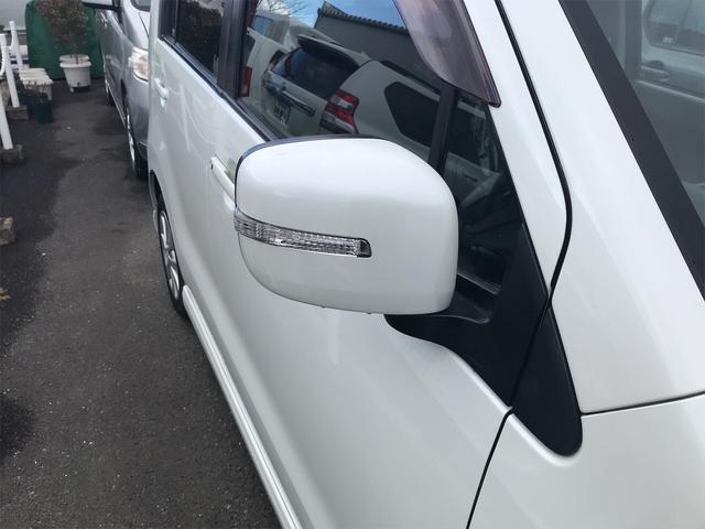 「スズキ」「ワゴンR」「コンパクトカー」「宮城県」の中古車25