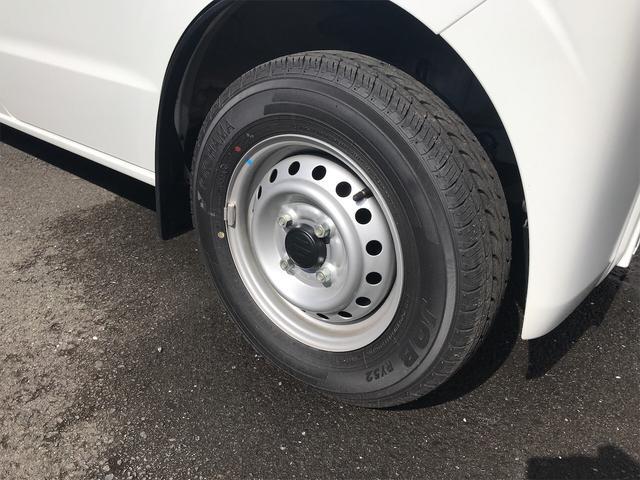 「スズキ」「エブリイ」「コンパクトカー」「宮城県」の中古車9