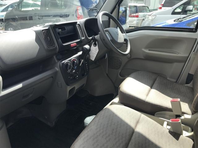 「スズキ」「エブリイ」「コンパクトカー」「宮城県」の中古車13