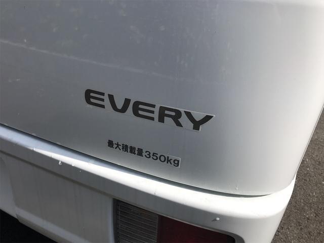 「スズキ」「エブリイ」「コンパクトカー」「宮城県」の中古車24