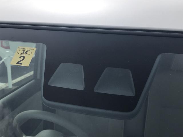 「ダイハツ」「ムーヴキャンバス」「コンパクトカー」「宮城県」の中古車32