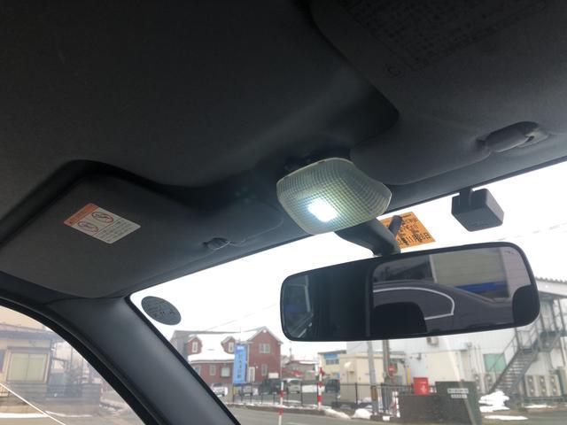 4WD キーレスエントリー 衝突安全ボディ フルフラット(19枚目)