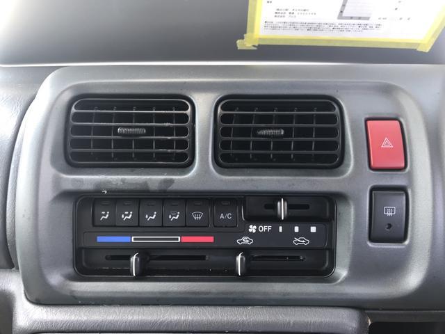 ワイルドウインドリミテッド 4WD AW ターボ AC(14枚目)