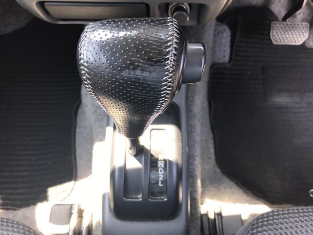 ワイルドウインドリミテッド 4WD AW ターボ AC(16枚目)