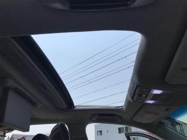 「レクサス」「LS」「セダン」「山形県」の中古車41