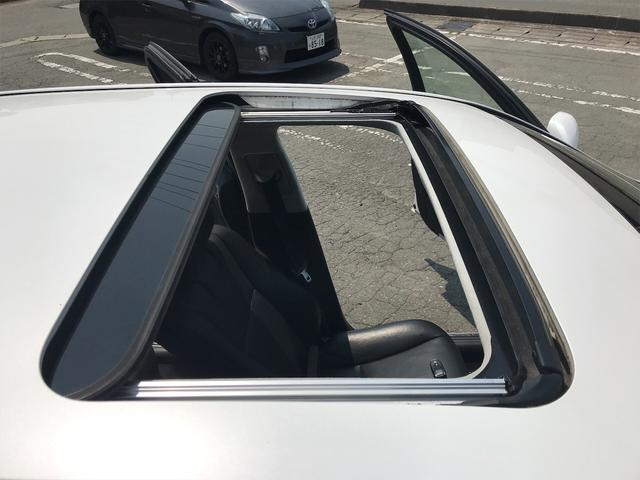 「レクサス」「LS」「セダン」「山形県」の中古車42