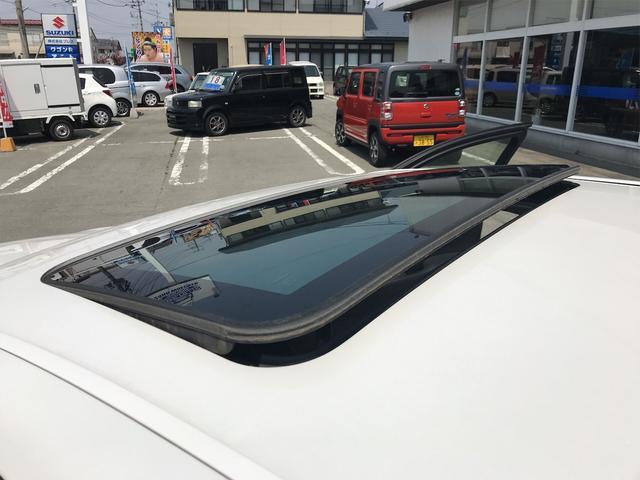 「レクサス」「LS」「セダン」「山形県」の中古車49