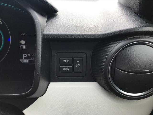 「スズキ」「イグニス」「SUV・クロカン」「山形県」の中古車19