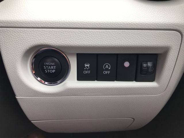 「スズキ」「イグニス」「SUV・クロカン」「山形県」の中古車20