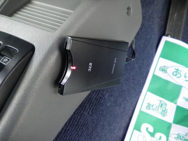 三菱 パジェロミニ V 4WD キーレス アルミホィール CD ETC