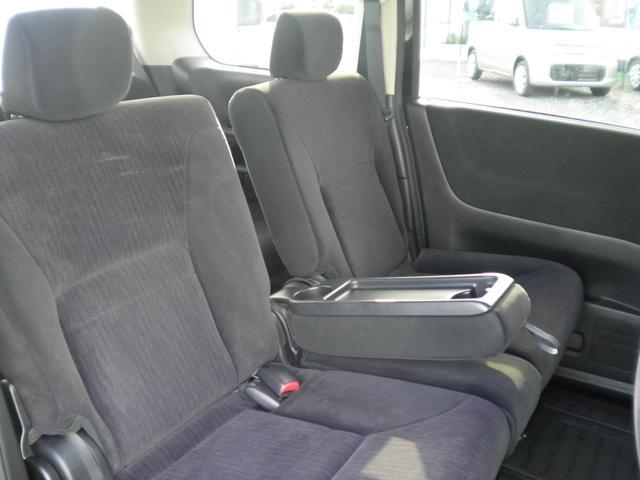日産 セレナ 20S 左側パワースライドドア スマートキー ETC CD