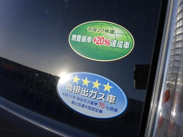 トヨタ アクア S ナビ ETC