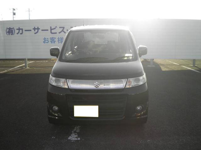 X 4WD ナビ TV スマートキー プッシュスタート(2枚目)