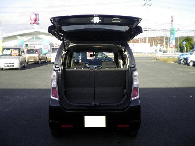 X 4WD ナビ TV スマートキー プッシュスタート(7枚目)