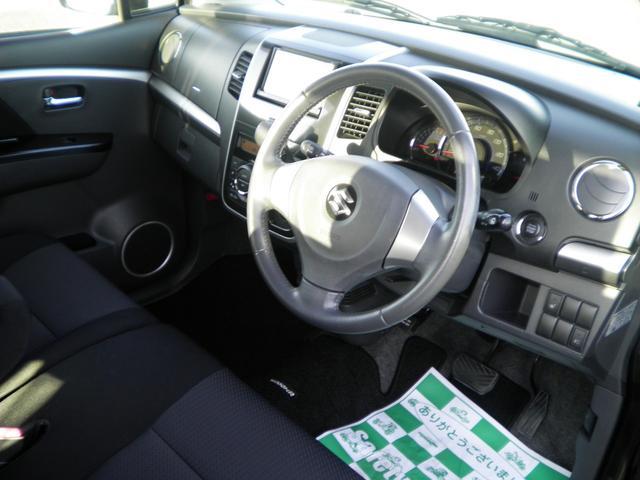 X 4WD ナビ TV スマートキー プッシュスタート(12枚目)