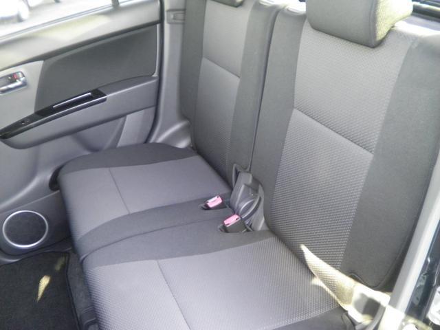 X 4WD ナビ TV スマートキー プッシュスタート(25枚目)