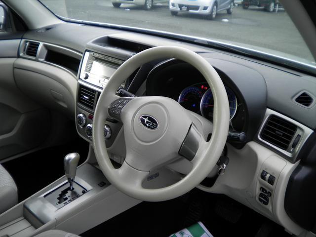 2.0i 4WD アルミホイール CD キーレス エアバック(16枚目)