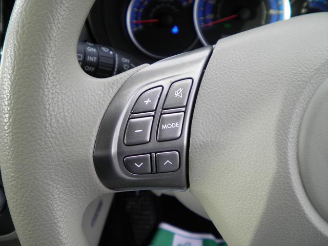 2.0i 4WD アルミホイール CD キーレス エアバック(18枚目)
