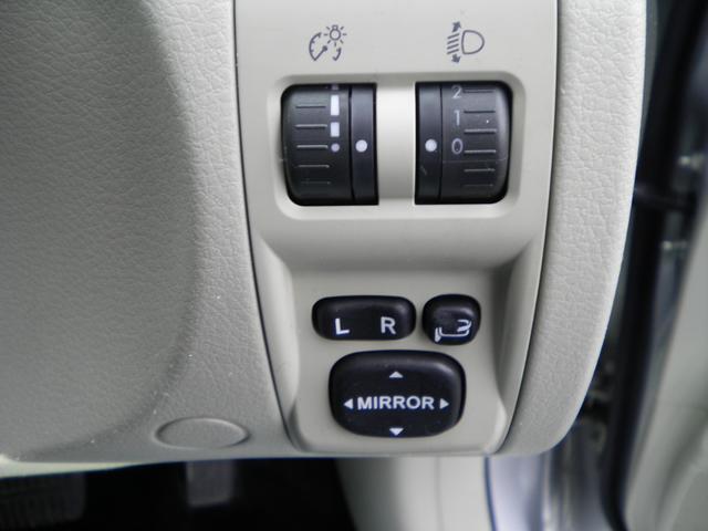 2.0i 4WD アルミホイール CD キーレス エアバック(20枚目)