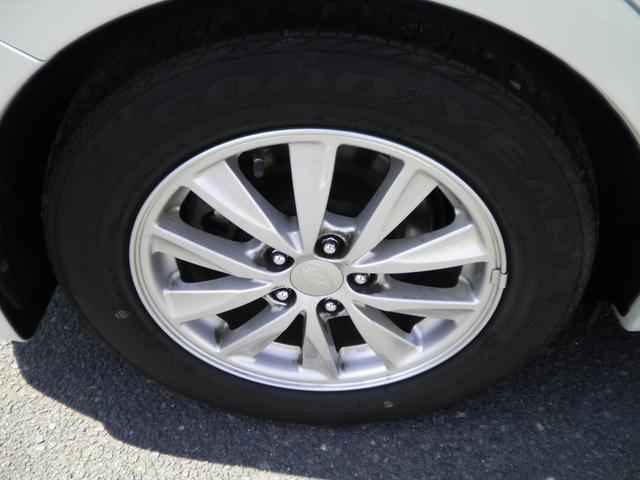 1.6i-L 4WD アイドリングストップ CD キーレス(12枚目)