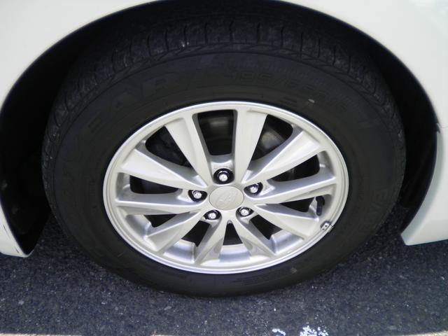 1.6i-L 4WD アイドリングストップ CD キーレス(13枚目)