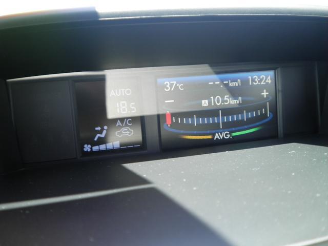1.6i-L 4WD アイドリングストップ CD キーレス(20枚目)