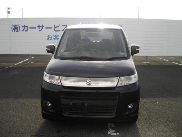 T 4WD CD シートヒーター スマートキー プッシュスタート アルミホイール(2枚目)