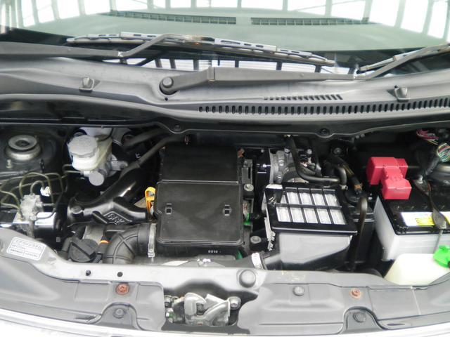T 4WD CD シートヒーター スマートキー プッシュスタート アルミホイール(10枚目)