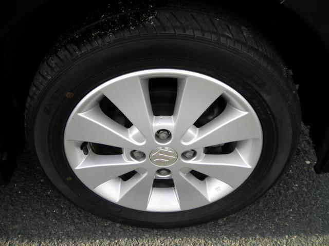 T 4WD CD シートヒーター スマートキー プッシュスタート アルミホイール(11枚目)