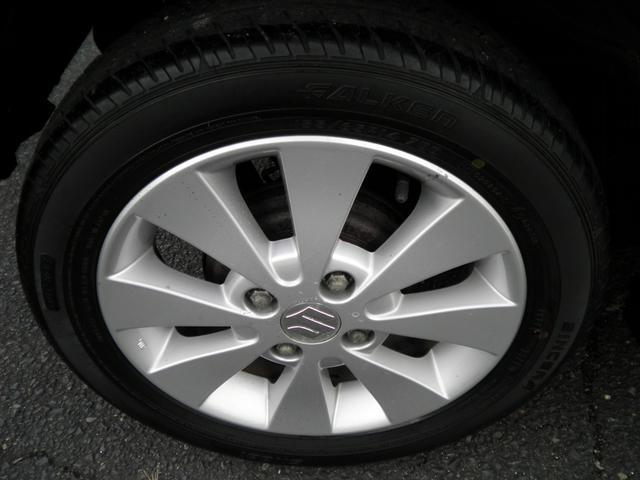 T 4WD CD シートヒーター スマートキー プッシュスタート アルミホイール(12枚目)
