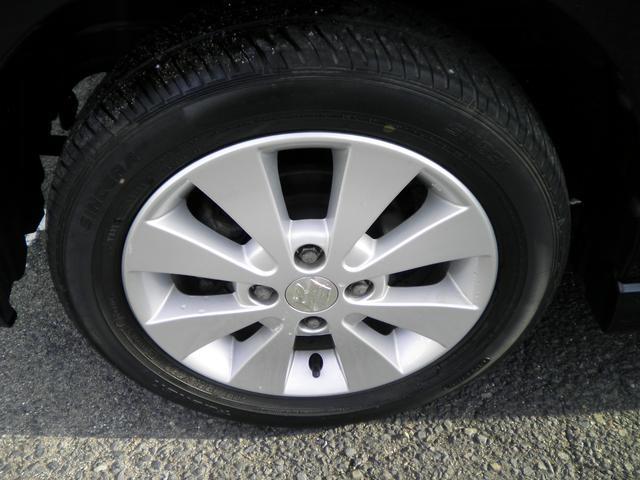 T 4WD CD シートヒーター スマートキー プッシュスタート アルミホイール(13枚目)