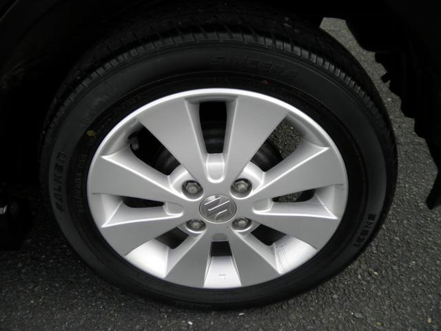 T 4WD CD シートヒーター スマートキー プッシュスタート アルミホイール(14枚目)